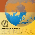 Christian Science Sentinel Radio