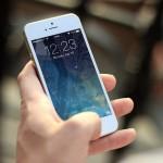 iphone-410324_640 (2)