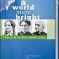 A World More Bright