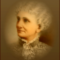 The Life of Mary Baker Eddy