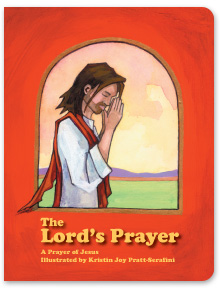 lords-prayer-cover