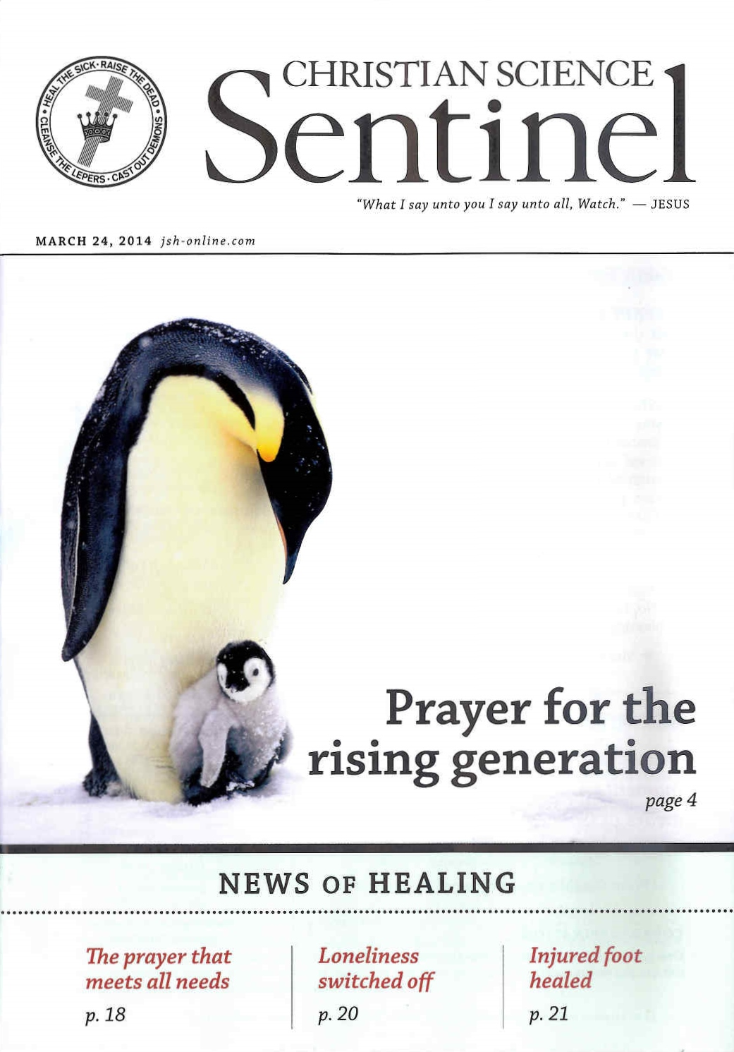sentinel christian personals Local news for knoxville and the east tennessee region from the knoxville news sentinel.