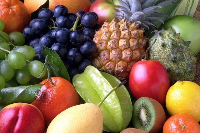 fruits-82524_640 (2)
