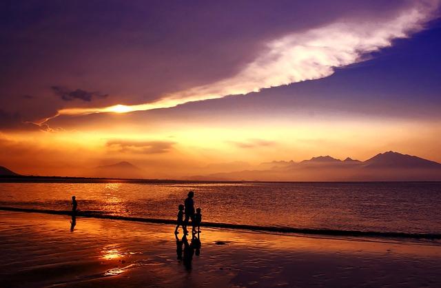 sunset-165077_640 (2)