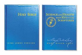 bible-science-and-health